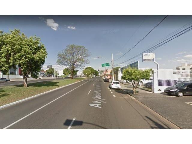 Terreno para alugar com 0 dormitórios em Carajás, Uberlândia cod:877775 - Foto 2