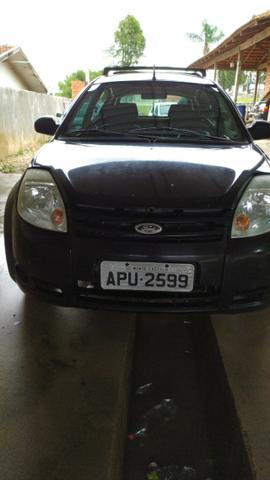 Ford Ka 2009 - Foto 2