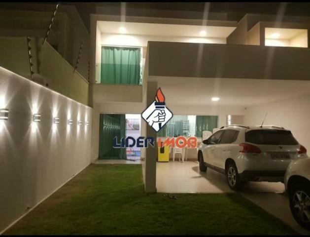Casa 3 Suítes Alto Padrão para Venda no SIM - com Área Total de 215 m² - Foto 9