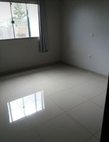 Casa de 165 m² com área gourmet e piscina em Espigão D' Oeste/Rondônia - Foto 7