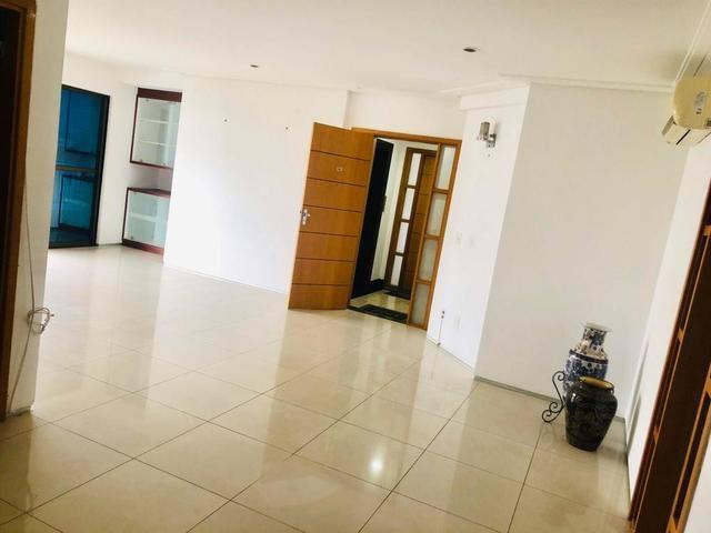 ?Edifício Classic Home 04 suítes - Foto 6