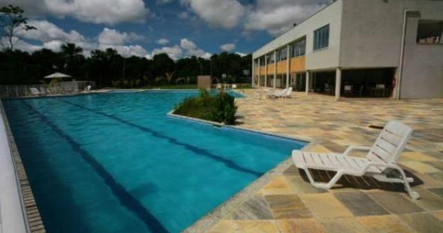 Alugo Apartamento R$ 950,00 - Foto 3