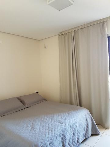 Casa 71 m² - Foto 2