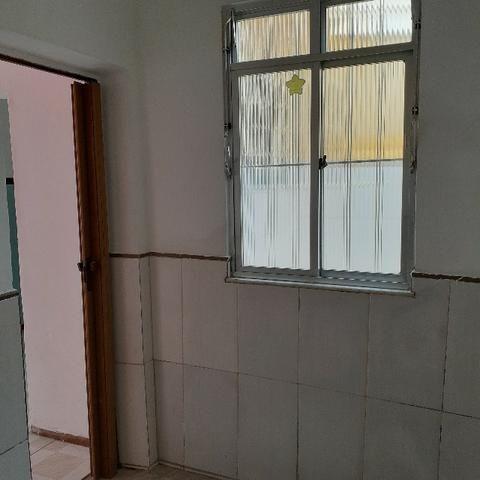 Casa em Olaria, 02 Quartos, Sala, Cozinha etc. Próximo ao Hospital Balbino - Foto 6