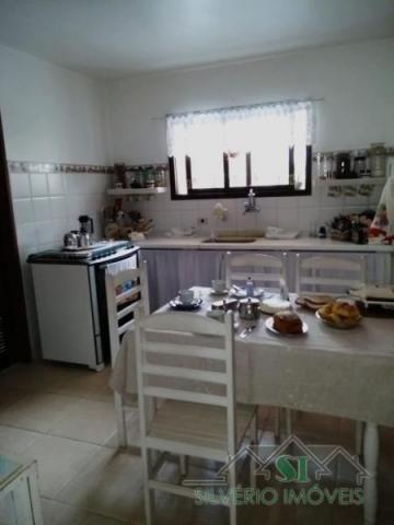Casa à venda com 3 dormitórios em Coronel veiga, Petrópolis cod:2228 - Foto 12