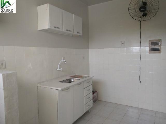 Aluguel 2 quartos bairro parque 10 apartamento manaus-am - Foto 7