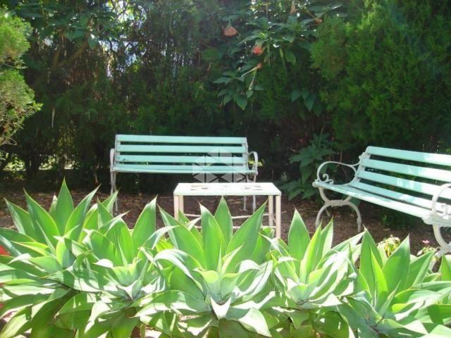 Casa à venda com 3 dormitórios em Chácara das pedras, Porto alegre cod:CA4327 - Foto 13
