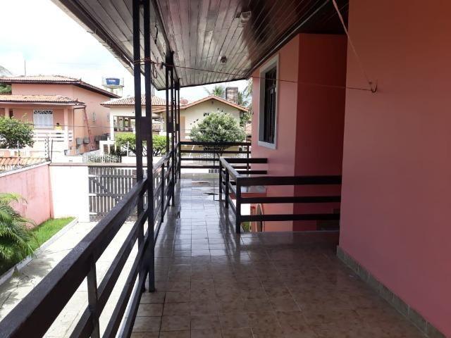 Vendo Casa de 2 Pavimentos em Salinópolis-PA - Foto 12