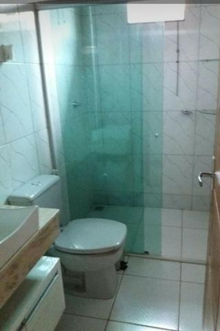 Casa de 165 m² com área gourmet e piscina em Espigão D' Oeste/Rondônia - Foto 5