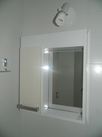 Excelente apartamento para locação no coração de Passo Fundo - Foto 14