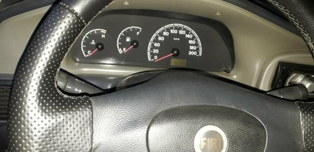 Carro 20.000 - Foto 3