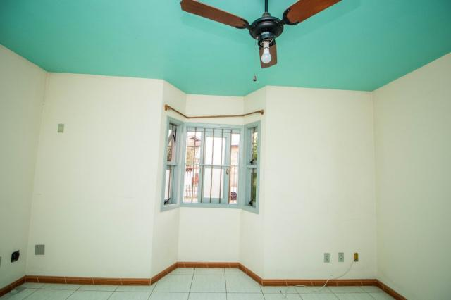 Casa à venda com 4 dormitórios em Serraria, Porto alegre cod:9888916 - Foto 7