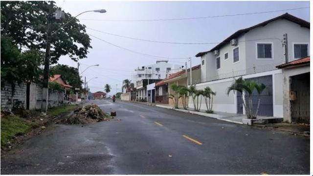 Alugo Casa em Salinas Bem Localizada - Foto 3