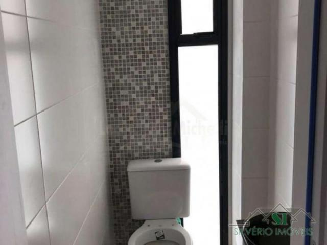 Apartamento à venda com 3 dormitórios em Corrêas, Petrópolis cod:2244 - Foto 17