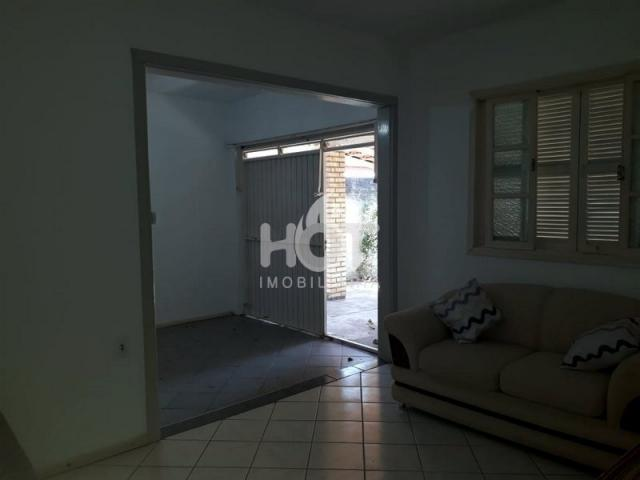 Casa à venda com 3 dormitórios em Campeche, Florianópolis cod:HI72223 - Foto 2
