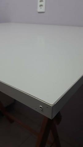 Mesa de desenho e cadeira - Foto 4