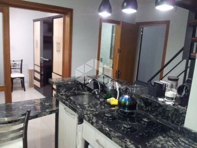 Apartamento à venda com 2 dormitórios em Floresta, Porto alegre cod:AP11003 - Foto 7