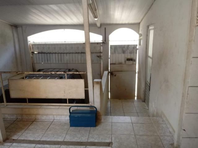 Casa em Marcilio de Noronha !!! vendo ou troco - Foto 5