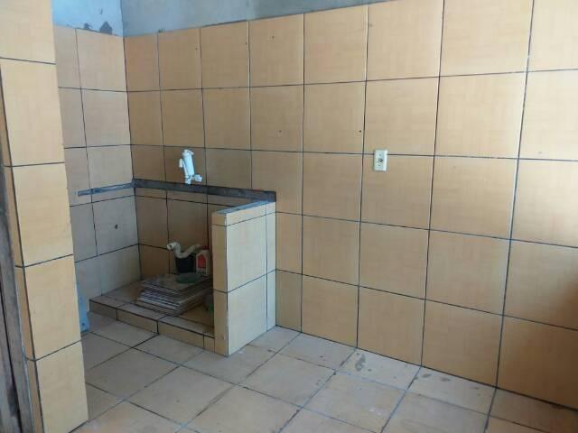 Vende-se casa Dias Davila BA / genaro - Foto 5