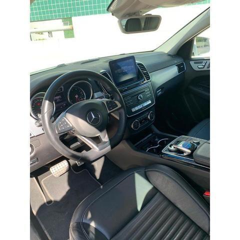 Toyota Hilux 3.0 SRV 4X4 Turbo Diesel - Foto 5
