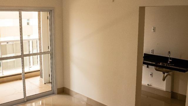 Apartamento com 2 quartos no Condomínio Tapuias Residencial - LH63B - Foto 3