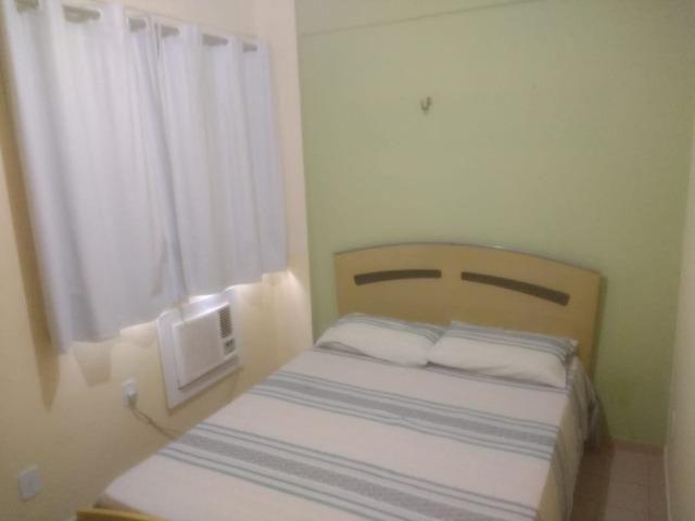Alugo Apartamento no Condomínio Verdes Mares em Salinópolis-PA - Foto 15