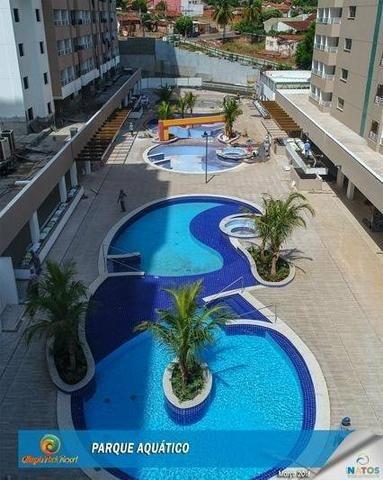 Reveillon no Olimpia Park Resort 900 a 1.100,00 diária - 26/12/2019 até 02/01/2020 - Foto 4