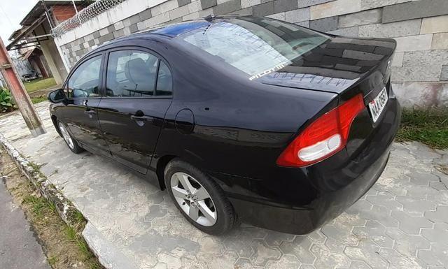 Honda New Civic - Foto 6