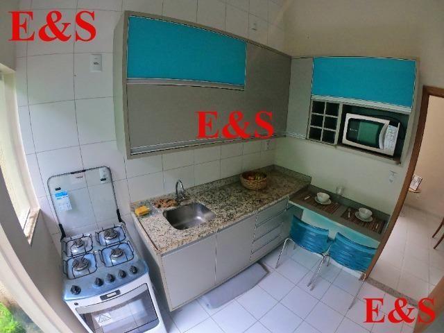 Oportunidade Incrível, Casa Linear, Entrada Facilitada, Use FGTS, Agende sua Visita - Foto 2