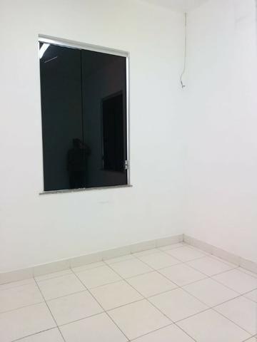 Alugo Excelente casa para fins Comerciais e residenciais Perto do Teatro Amazonas - Foto 14