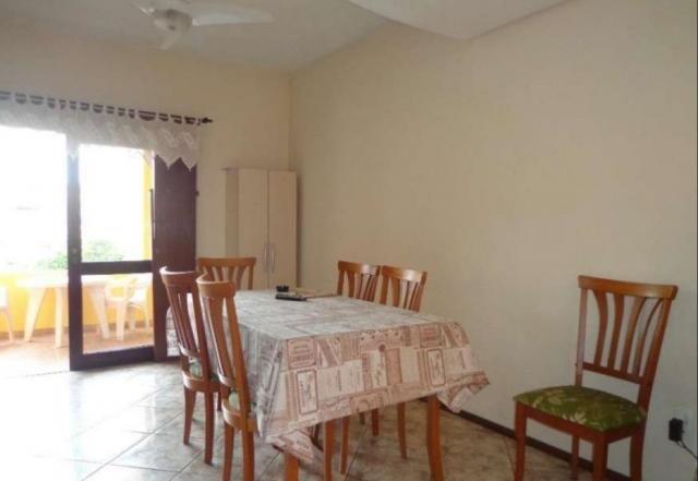 Casa à venda com 4 dormitórios em Camaquã, Porto alegre cod:CA4715 - Foto 19