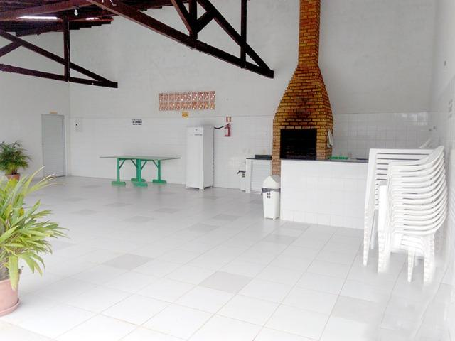 Alugo Apartamento no Condomínio Verdes Mares em Salinópolis-PA - Foto 18