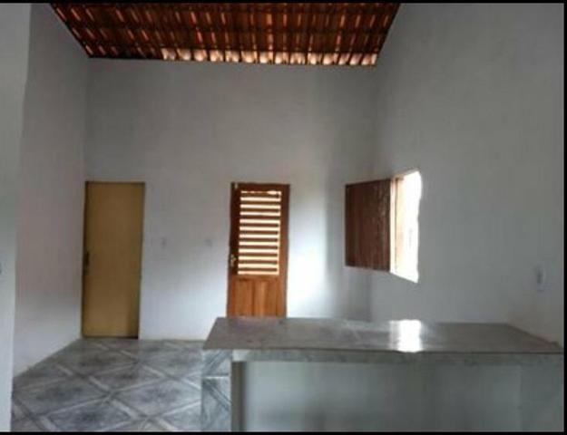 Casa em São Gonçalo do Amarante, bairro: Omega - Foto 3