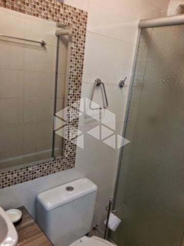 Apartamento à venda com 3 dormitórios em Vila ipiranga, Porto alegre cod:AP10377 - Foto 4