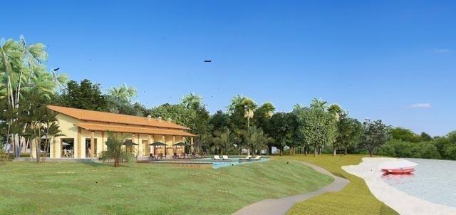 Chácaras Rio Negro, Lotes 1.000 m², a 15 minutos de Manaus/*[{ - Foto 2
