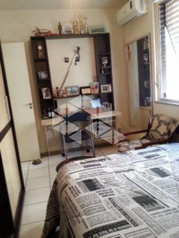 Apartamento à venda com 2 dormitórios em Medianeira, Porto alegre cod:AP11164 - Foto 4