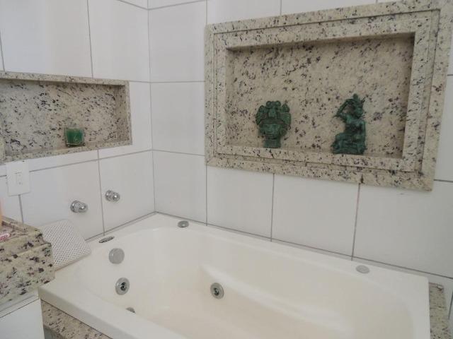 Apartamento com 4 quartos Dionísio Torres (Venda) - Foto 10