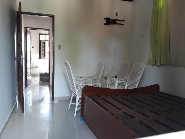Vendo Casa de 2 Pavimentos em Salinópolis-PA - Foto 3