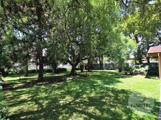 Terreno à venda em Jardim das américas, Curitiba cod:1462 - Foto 5