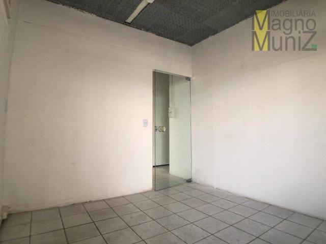 Excelente prédio para montar sua empresa ! são 5 dormitórios para alugar, 276 m² para loca - Foto 7