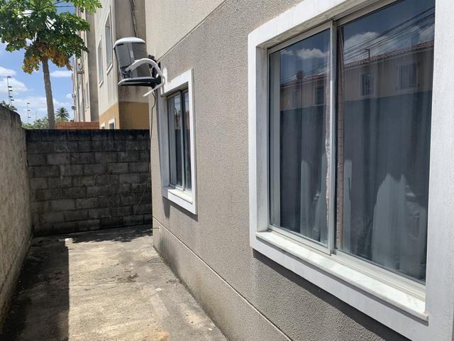 Apartamento Condominio Doce Lar - Foto 2
