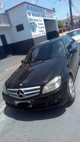 Vendo Mercedes - Foto 4