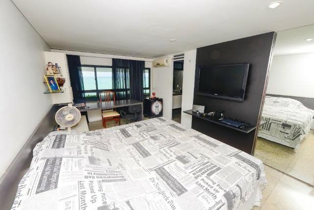 Apartamento 4 quartos Beira Mar (Venda) - Foto 14