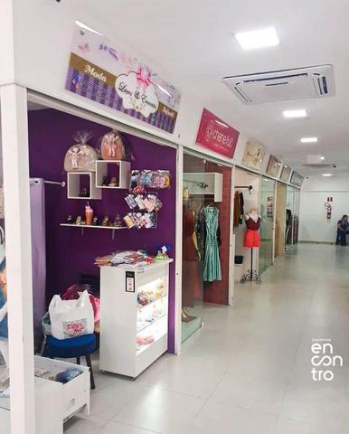 Shopping Encontro | Monte seu Negócio | Últimas Unidades!! - Foto 7