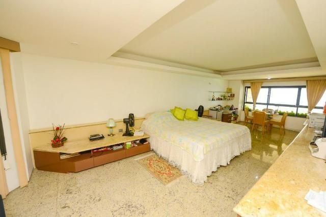 Apartamento 4 quartos Beira Mar (Venda) - Foto 17