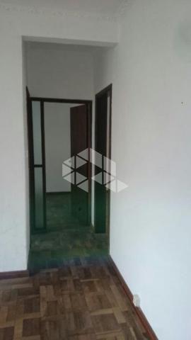 Apartamento à venda com 2 dormitórios em Menino deus, Porto alegre cod:AP13203 - Foto 10