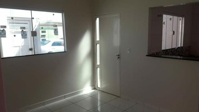 Casa a venda -Birigui-SP/ Bairro Colinas - Foto 3