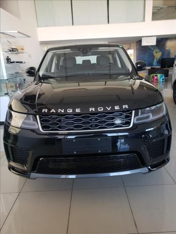 Land Rover Range Rover Sport 3.0 Hse 4x4 v6 24v tu - Foto 2