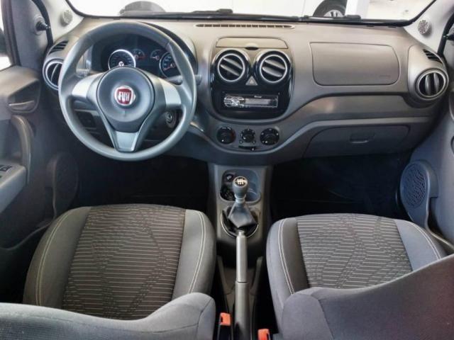 Fiat Palio ATRACTIVE FLEX 1.0 4P - Foto 5