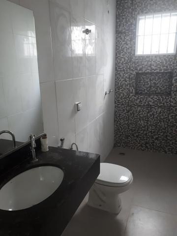 Vendo linda casa nova no sao lucas - Foto 5
